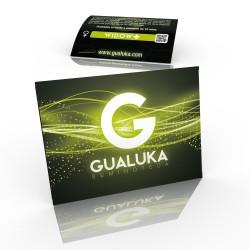 Gualuka - Widow +