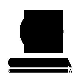 Gualuka Seminoteca